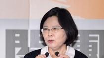 Trung Quốc sẽ gặp khó khăn hơn ở Biển Đông khi bà Thái Anh Văn lên cầm quyền