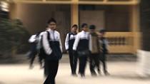 Đổi giờ học: Học sinh lớp 12 lo lắng cho kỳ thi quyết định cuộc đời