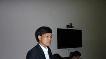 Bộ Công thương yêu cầu trường Việt Hung làm rõ trách nhiệm (kỳ 12)