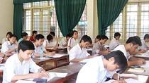 Tuyển sinh 2012: Mã trường, khu vực TS các trường THPT tại Hà Nội