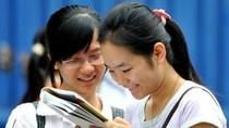 Tham khảo Đáp án môn Ngữ văn kỳ thi tốt nghiệp THPT năm 2011