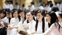 """GS Nguyễn Xuân Hãn: """"Chương trình SGK hiện nay có hại cho học sinh"""""""