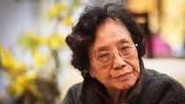 Bà Nguyễn Thị Bình gửi tâm thư đến Phó Thủ tướng Vũ Đức Đam