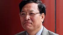 Bộ trưởng Phạm Vũ Luận: Việt Nam đã có triết lý giáo dục