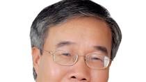 Chuyên gia Trần Đức Cảnh: Việt Nam hiện chưa có đại học phi lợi nhuận