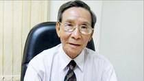Giáo sư Phạm Phụ: Hoa Sen là đại học siêu lợi nhuận