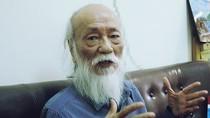 """Thầy Văn Như Cương: """"Cả xã hội lười biếng, Bộ đổi mới vẫn còn dè dặt"""""""