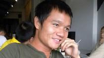 Bầu Kiên chấp nhận 'tháo cũi sổ lồng' cho Thanh Trung