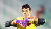 Sài Gòn FC bán Tấn Trường, cho mượn Sỹ Mạnh