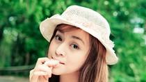 Hot girl Trúc Linh: 'Báu vật' của tuyển thủ Hoàng Đình Tùng (Phần 5)