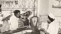 Những hình ảnh đặc sắc về cuộc sống Hà Nội thời bao cấp (P5)