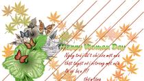 Bộ sưu tập: Những lời chúc hay và ý nghĩa dành cho ngày 8/3 (P2)