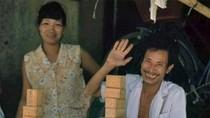 Những hình ảnh đặc sắc về cuộc sống người Hà Nội thời bao cấp (P6)