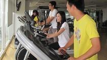 Vận động 30 phút mỗi ngày giúp cải thiện chiều cao, thể chất