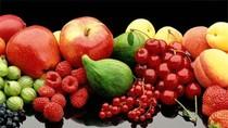 9 loại quả tốt nhất cho sức khỏe được thế giới công nhận