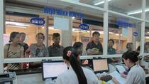Điều hành kinh tế 2012: Phải chăng vì Chính phủ thiếu thông tin?