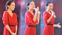 Bùi Anh Tuấn, Bảo Anh nói gì về clip 'Phương Uyên dàn xếp The Voice'?