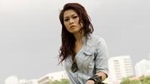 H'zina Bya: 'Phương Uyên vẫn là thần tượng của tôi'