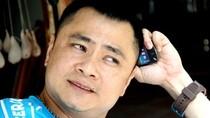 Danh hài Tự Long: 'Nét đẹp đàn ông Việt là... sợ vợ!'