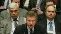 Nga yêu cầu NATO tránh xa Syria