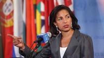 Mỹ phong tỏa mọi giải pháp của Nga cho hòa bình ở Libya