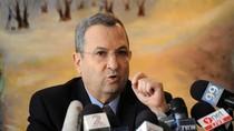 Israel lùi thời hạn tấn công Iran thêm 8 đến 10 tháng tới