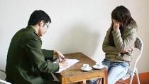 """Vụ """"Yêu nữ Thái Nguyên"""": Nếu không thể giáo dục được thì..."""