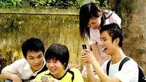 """Đừng để tiếng Việt bị ô nhiễm bởi """"ngôn ngữ chat"""""""