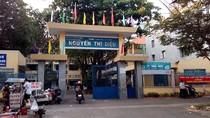 Lộ văn bản cho thấy sai phạm về thu chi tài chính của nhiều trường ở Sài Gòn
