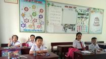 Khát vọng chở chữ ra đảo Trường Sa