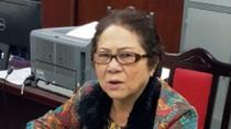 Bà Dương Bạch Diệp và nhiều cựu lãnh đạo thành phố Hồ Chí Minh bị bắt giam