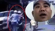 Người phụ nữ bị tát ở Long Khánh đã ra công an trình báo