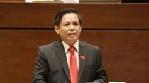 Đại biểu Lưu Bình Nhưỡng: Bộ trưởng mạnh dạn hứa nhưng sợ thực hiện lại khó khăn