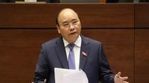 Thủ tướng Nguyễn Xuân Phúc: Nhiều người đang hiểu lầm về cho thuê đất ở Đặc khu