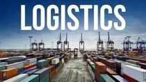 Đẩy mạnh các giải pháp giảm chi phí logistics