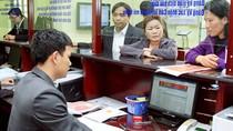 Dịch vụ công trực tuyến tiếp tục được đẩy mạnh