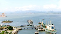 Báo cáo Thủ tướng về di dời Bến cảng xăng dầu B12 trong tháng 10