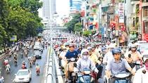 Tăng cường giải pháp cấp bách bảo đảm trật tự, an toàn vận tải đường bộ