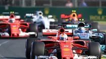 Nếu cho đua F1 ở Hà Nội sẽ không dùng một đồng ngân sách nào