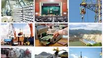 Thực hiện nghiêm kỷ luật tài chính - ngân sách nhà nước