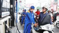 Thường vụ Quốc hội quyết tăng thuế môi trường đối với xăng dầu