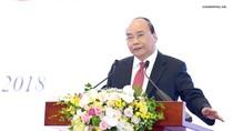 Kỳ vọng vào hoạt động của Ủy ban quản lý vốn nhà nước tại doanh nghiệp