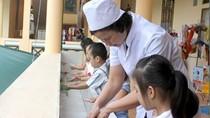 Bộ Y tế chỉ đạo các đơn vị phối hợp, tập trung ứng phó dịch bệnh