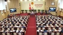 Có thể giảm 50% nhân sự đội ngũ hoạt động không chuyên trách ở Hà Nội