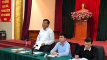 Sở Kế hoạch và Đầu tư Hà Nội nói gì về siêu dự án tâm linh ở Chùa Hương?