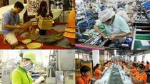 Quyết liệt triển khai thực hiện kế hoạch phát triển kinh tế - xã hội năm 2019