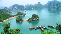 Thủ tướng trả lời chất vấn, nêu giải pháp trọng tâm phát triển ngành du lịch