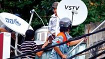 Chính phủ chủ trương tái cơ cấu VSTV