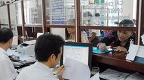 Danh mục dịch vụ sự nghiệp công sử dụng ngân sách nhà nước của Bộ Tư pháp