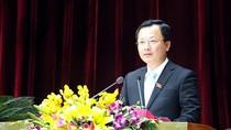 Thủ tướng phê chuẩn nhân sự Bắc Kạn, Quảng Ninh, Hải Phòng, Lạng Sơn